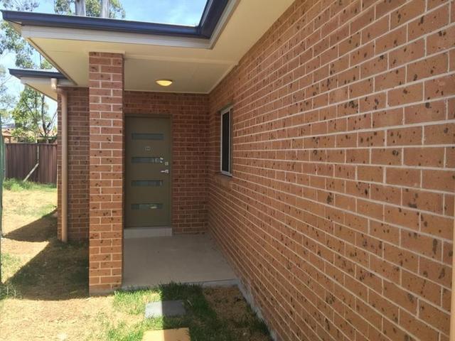 8A McKell Close, NSW 2177