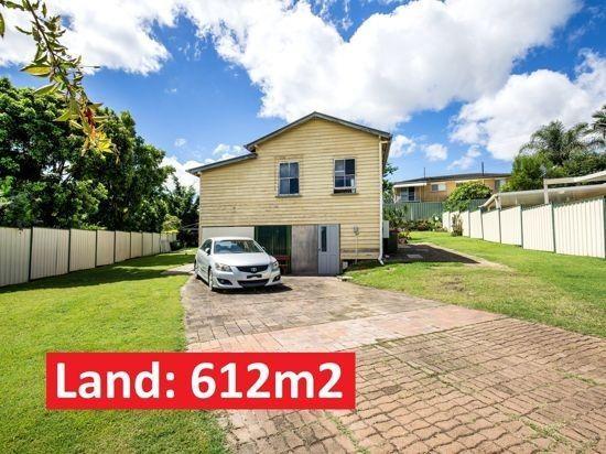 7 Kiah Street, QLD 4109