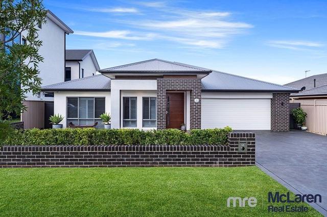 14 Sorell Way, NSW 2567