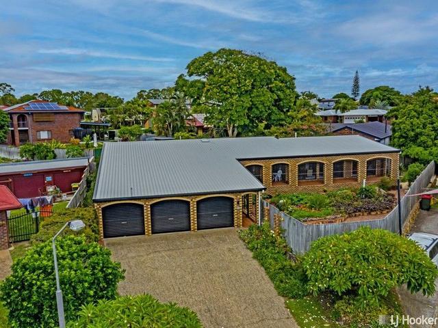 6 Walmer Court, QLD 4152