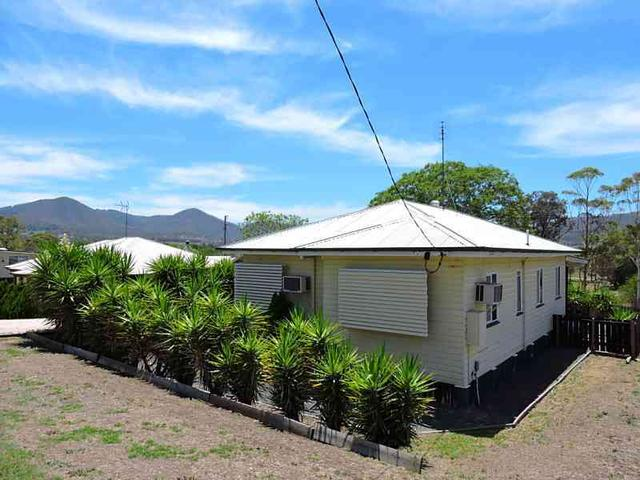 5 Cedar St, QLD 4373