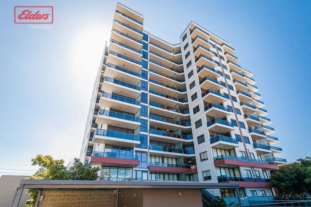 1509/90 George Street, NSW 2077