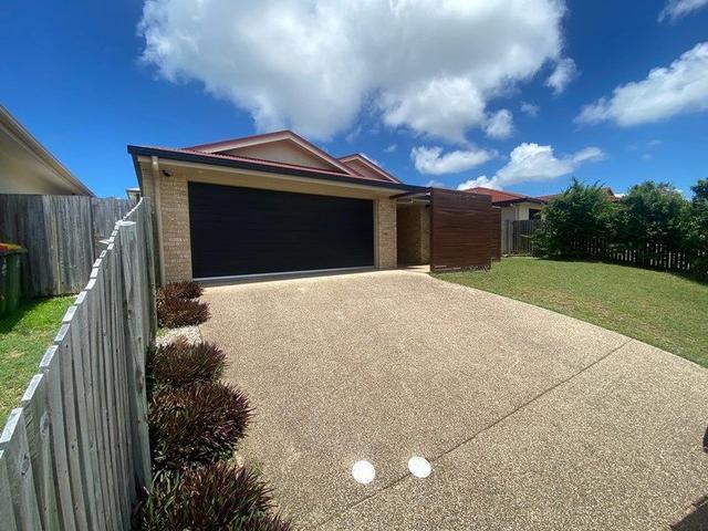 25 Townsend Street, QLD 4750