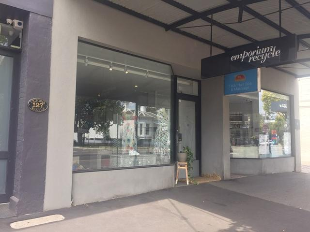 129 Victoria Avenue, VIC 3206