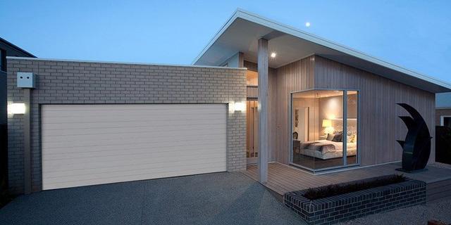 Lot 1 Austral St, NSW 2325