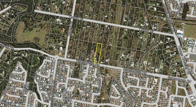 370 Samsonvale Road, QLD 4500