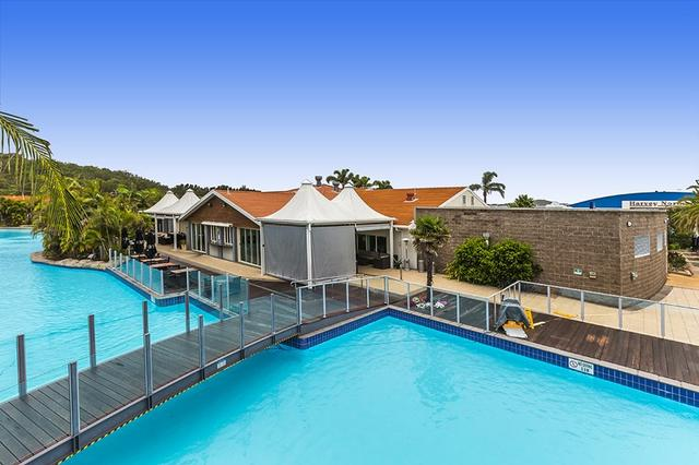97/265 Sandy Point Road, NSW 2317