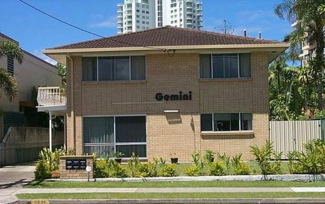 4/2655 Gold Coast Hwy, QLD 4218