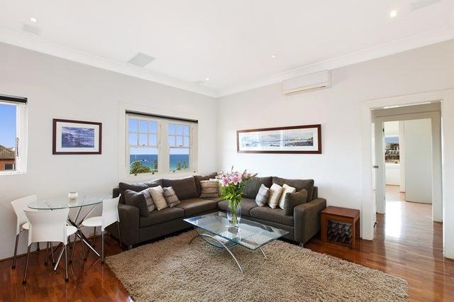 3/144 Warners Avenue, NSW 2026