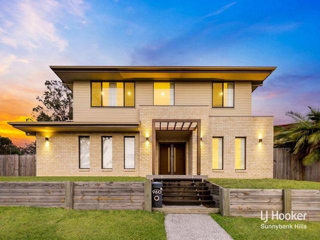 960 Rochedale Road, QLD 4123