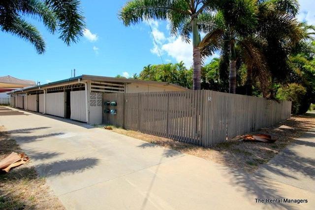 3/52 Bowen Road, QLD 4812
