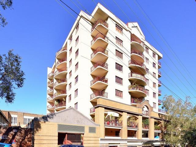 207/508 Riley Street, NSW 2010