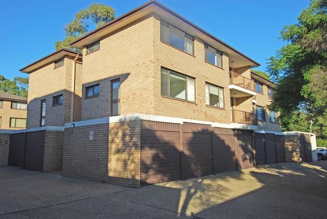 8/125 Oak Road, NSW 2232