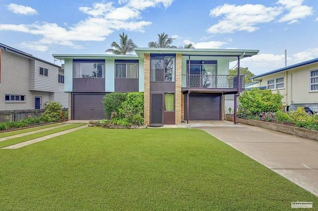 218 Scenic Hwy, QLD 4703