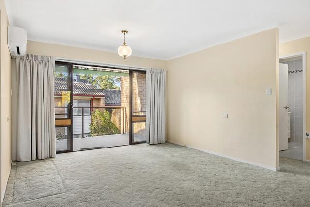 88/2 Kitchener Road, NSW 2126