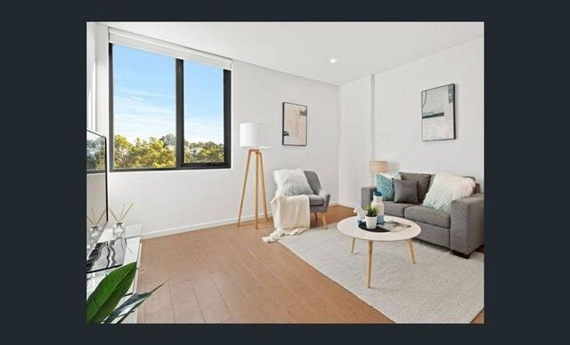 610/70 River Road, NSW 2115