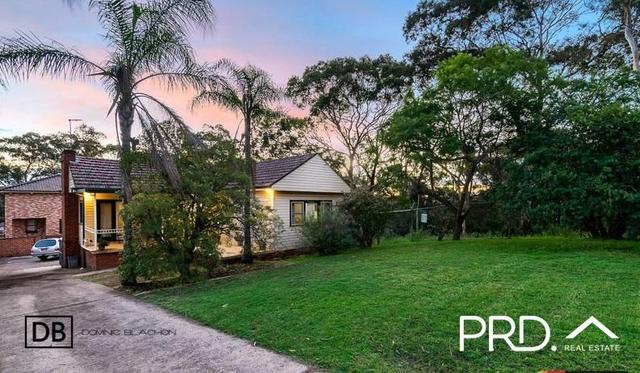 742 Henry Lawson Drive, NSW 2213
