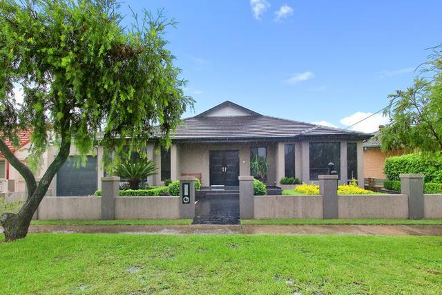 19 Kenelda Avenue, NSW 2161
