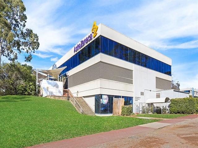66 Talavera Road, NSW 2113