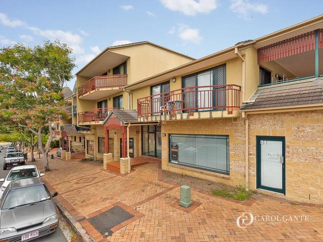 80/50 Anderson Street, QLD 4006