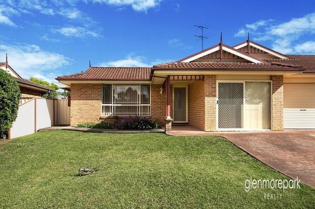 8a Scrubwren Place, NSW 2745