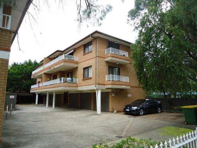 9/52 Prospect Street, NSW 2142