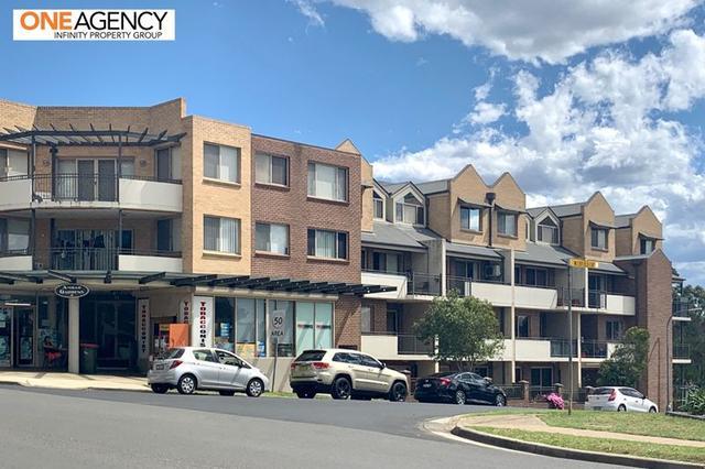 17/41 Woodhouse Drive, NSW 2560