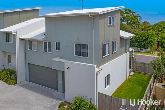 2/1-9 Arthur Street, QLD 4160