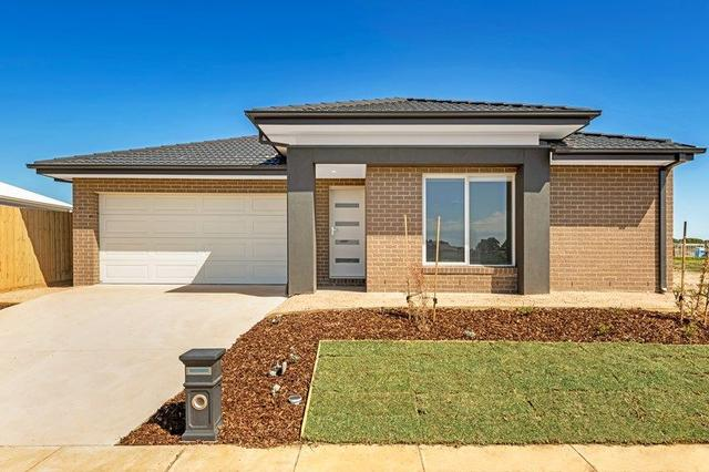 5 Gemstone Street, VIC 3223