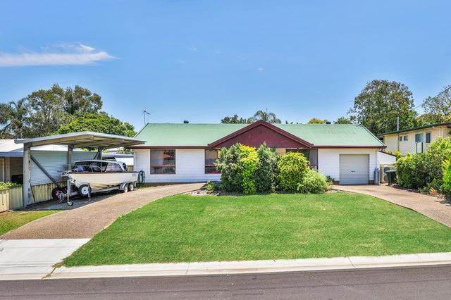 10 Sinclair Place, QLD 4207