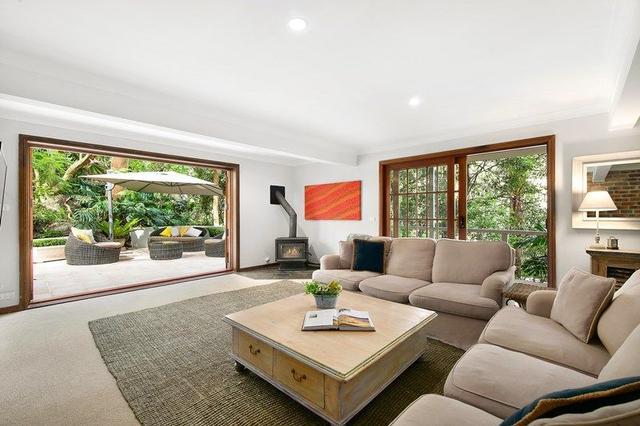 134 Lucinda Avenue, NSW 2076
