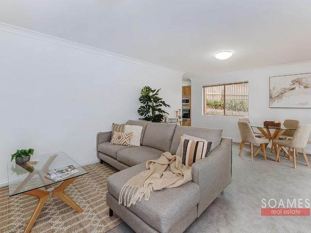 60/1-9 Yardley Avenue, NSW 2077
