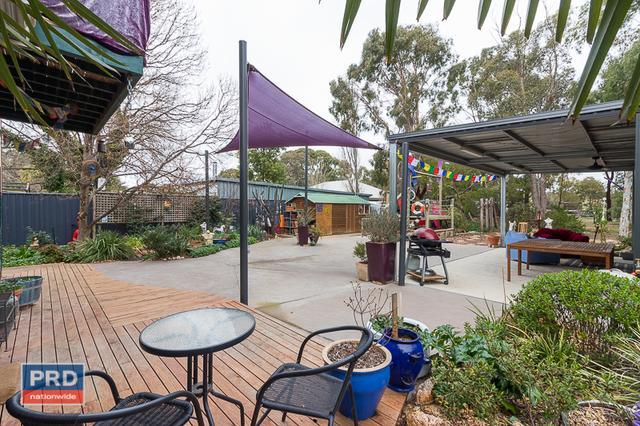 57 Duralla Street, NSW 2621