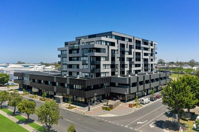 Unit 504/1 Foundry Rd, VIC 3020