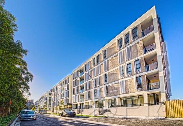410/2 Galara St, NSW 2018