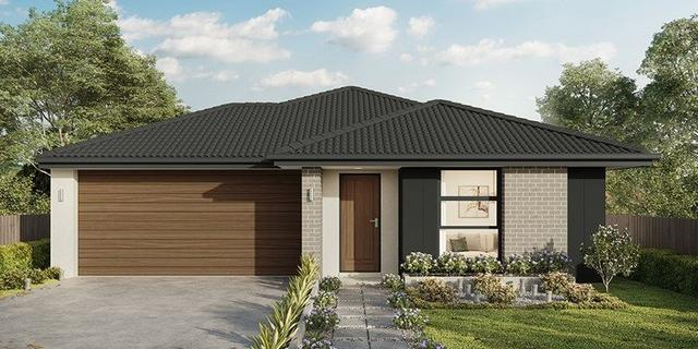 Lot 37 New Rd, QLD 4510