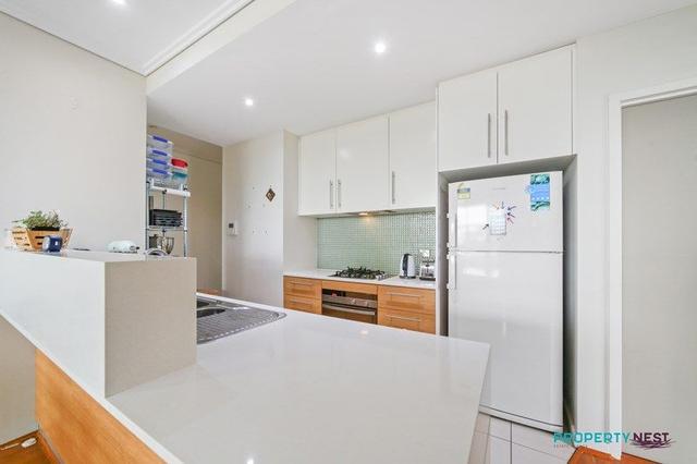 211/6 Avenue Of Oceania, NSW 2127