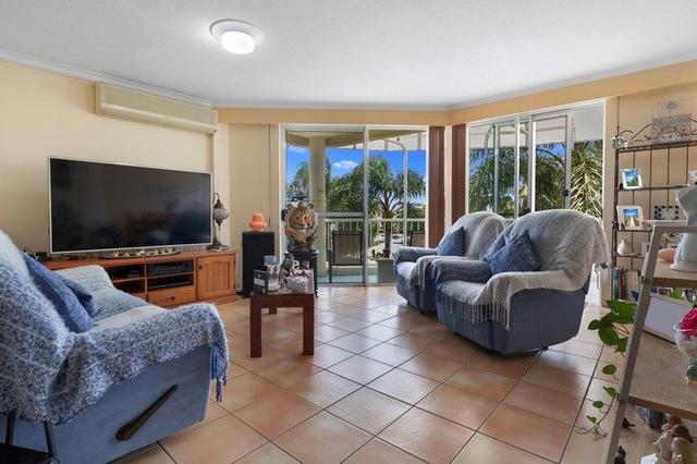 96/1 Lee Road, QLD 4216