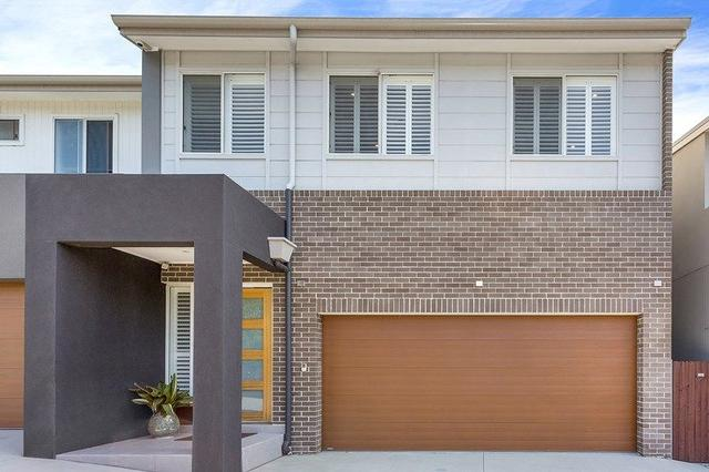 2/393 Lawrence Hargrave Drive, NSW 2515