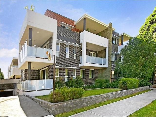 10/10 Hampden Street, NSW 2209