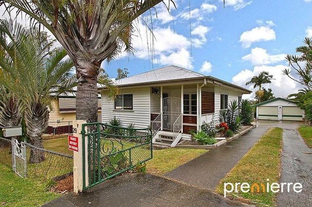 29 Alice Street, QLD 4300