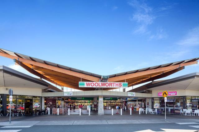 Retail/11 Burnett Street, QLD 4179