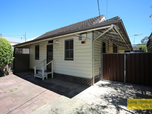 67 Windsor Avenue, NSW 2133