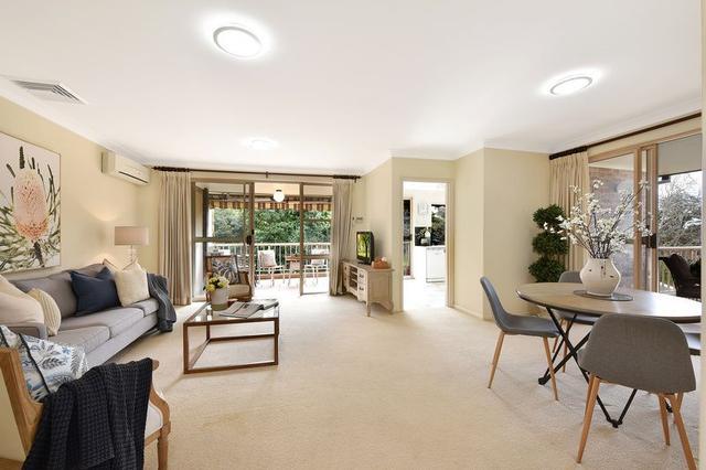 87/2 - 8 Kitchener Street, NSW 2075