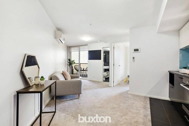 207/2 Willis Lane, VIC 3188