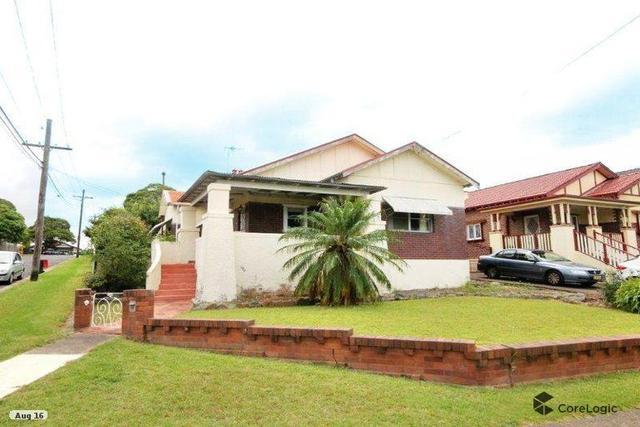 49 Myall Street, NSW 2138