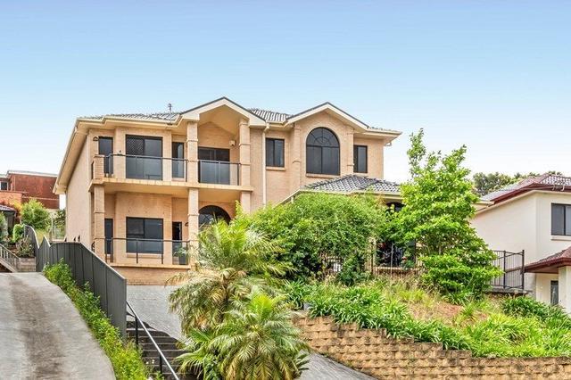 30 Bruce Street, NSW 2526