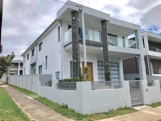 101 Dora Street, NSW 2220