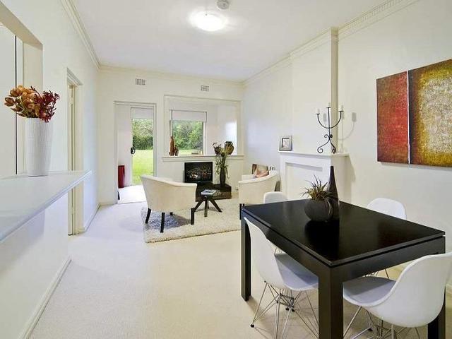 1/29B Shirley, NSW 2065