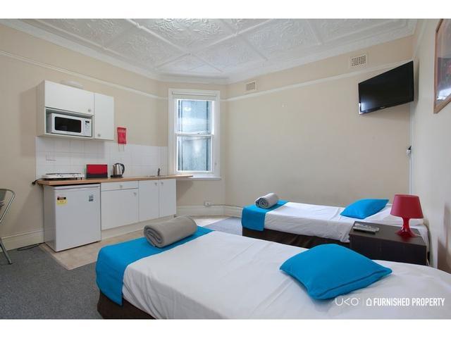 75A Paramatta Road, NSW 2038